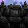 Takalis's avatar