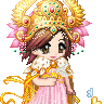 redroses03's avatar