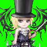 ~pOcKyMaNiC~'s avatar