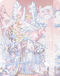 LucaLiCatte's avatar