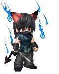 J4bbawock3e's avatar
