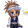 XxHOOD_SMEXXI_SHAWTY_Xx's avatar