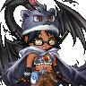 Sakuma-sama's avatar