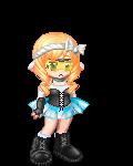 mitzumori's avatar