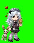 Chikako_star's avatar
