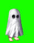 kodabear102's avatar