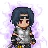 Sasuke-Kekkei Genkai-'s avatar