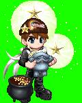 luisgarcia1's avatar