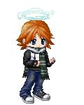 XGinger-NinjaX's avatar