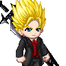 Private goku12345's avatar