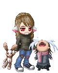 white_noodle's avatar
