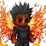 Assassinated Chaos's avatar