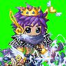 9hamster9's avatar