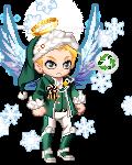DigiPortal's avatar