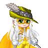 Baron Von Radical's avatar