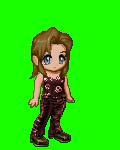 H0TSPiiCYMaMa's avatar