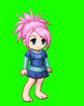 Tutie_Fruity12's avatar