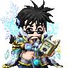 shadowwolf523's avatar