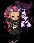 -Benzykins-'s avatar
