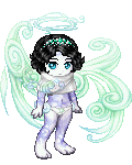 angryangel123's avatar