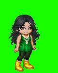 luvly109's avatar