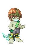 Dark Kira 666's avatar