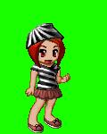 NERDYTERD's avatar