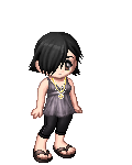 [ -baka -]'s avatar