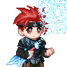 sigh-anide's avatar