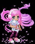 sweet_angel498's avatar