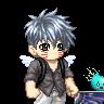 02Laos's avatar