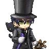 Mr.Mini.Me's avatar