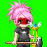 yang sugura's avatar