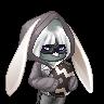 Class Lass's avatar