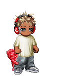 young_soldier13's avatar