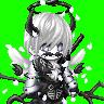 Zaft`'s avatar