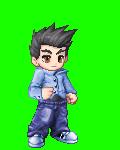 DOE-JOE's avatar