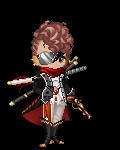 Zweit's avatar