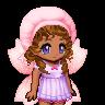 Miaboo011's avatar
