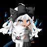 Skypyro's avatar