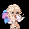 Angel_Babbe's avatar
