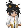 Momo-low-fo-sho's avatar
