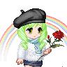 Azunel's avatar