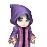 Bio-Grunt's avatar