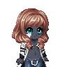 xXLeslie_LustXx's avatar
