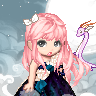 weird_kateikyoushi's avatar