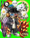 Puppygothakked's avatar