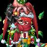 Ninja Element's avatar
