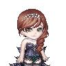 lanikai_chick100's avatar