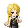 lisiria's avatar